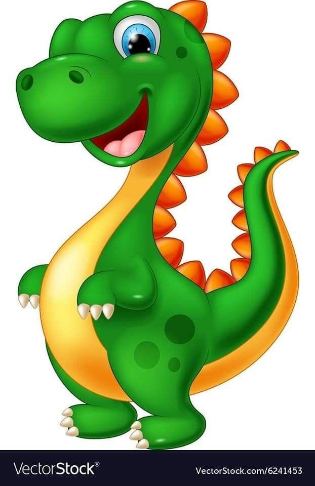 Pin De Karina Cardozo En Animales Imagenes De Dinosaurios Infantiles Imagenes De Dinosaurios Animados Dibujo De Dinosaurio
