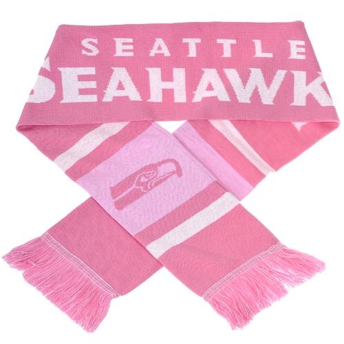 seahawks apparel | Seattle Seahawks Jerseys, Hats and Clothing | Seattle Seahawks Store