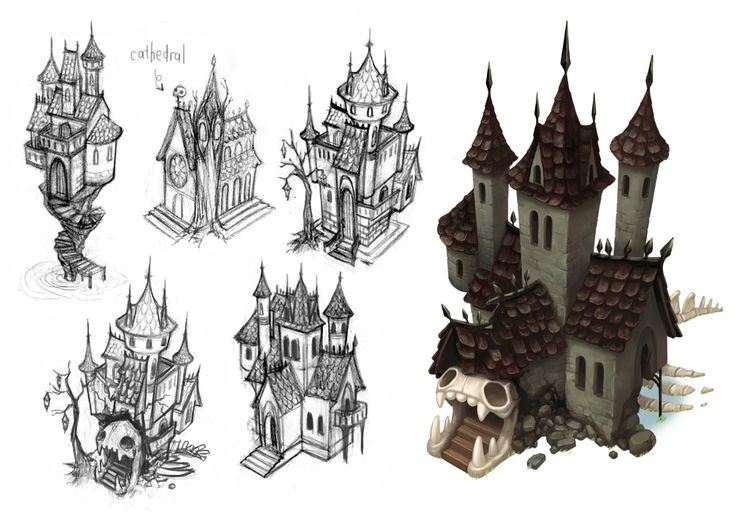 Character Design Environment : Best character design environment images on pinterest