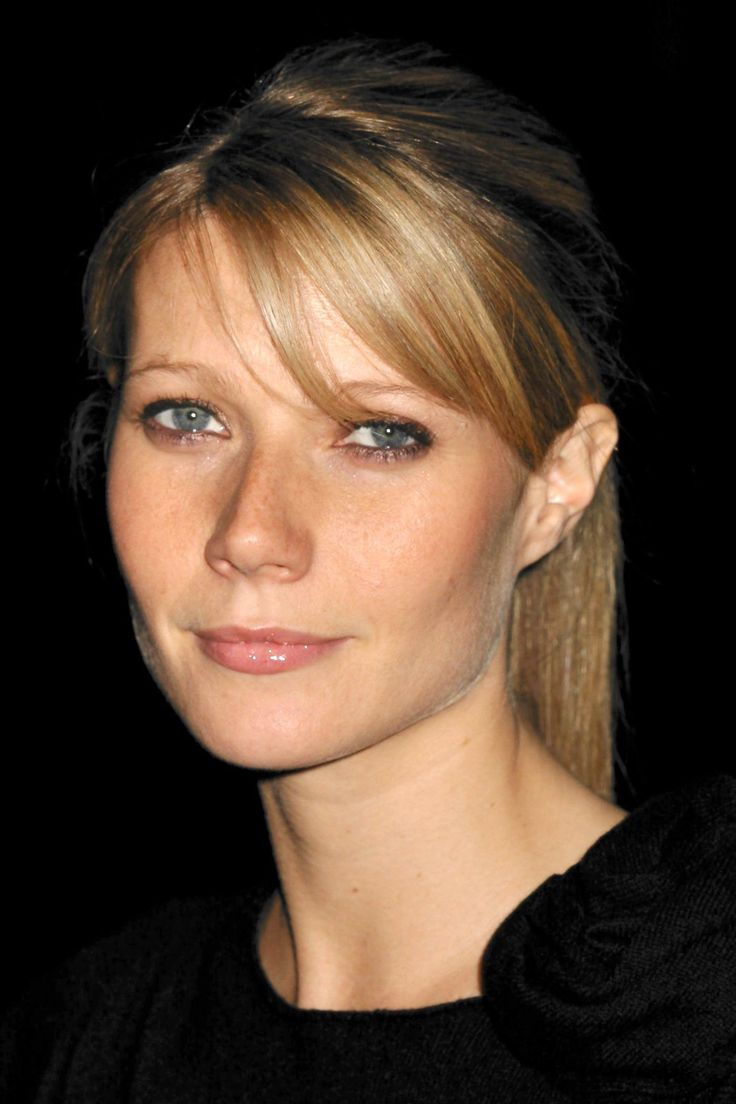 gwyneth paltrow - photo #40