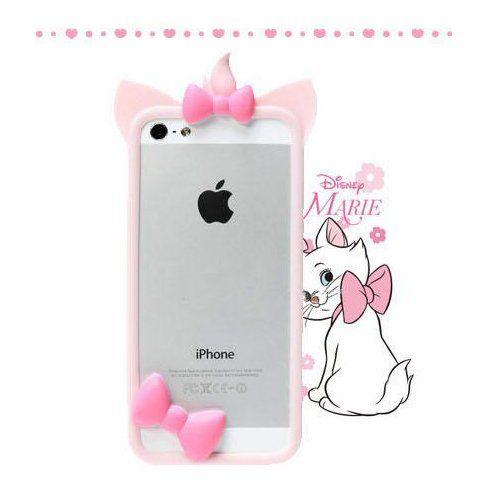 aristocats iphone 7 plus case