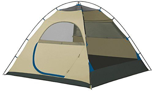 Generic Coolair Port 10 People Tent Color Light Yellow ** Details can be found by clicking on the image.
