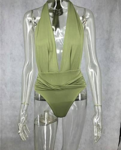 body feminino