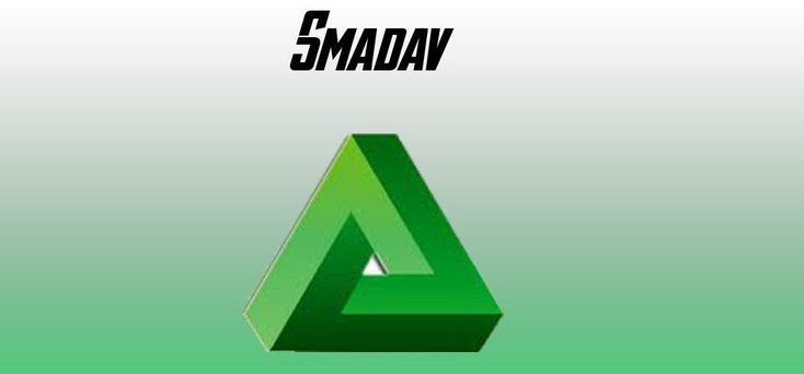 Smadav 10.5 PRO 2016 Serial Key+Activation Key Download Free  http://www.crack4soft.com/2016/02/smadav-10-5-pro-2016-serial-keyactivation-key-download-free/  SmadAV 2016 is the best name of antivirus and made available by SmadAV for Windows. It software develop by indonishia. If antivirus have two features PRO Version and another is trail version.