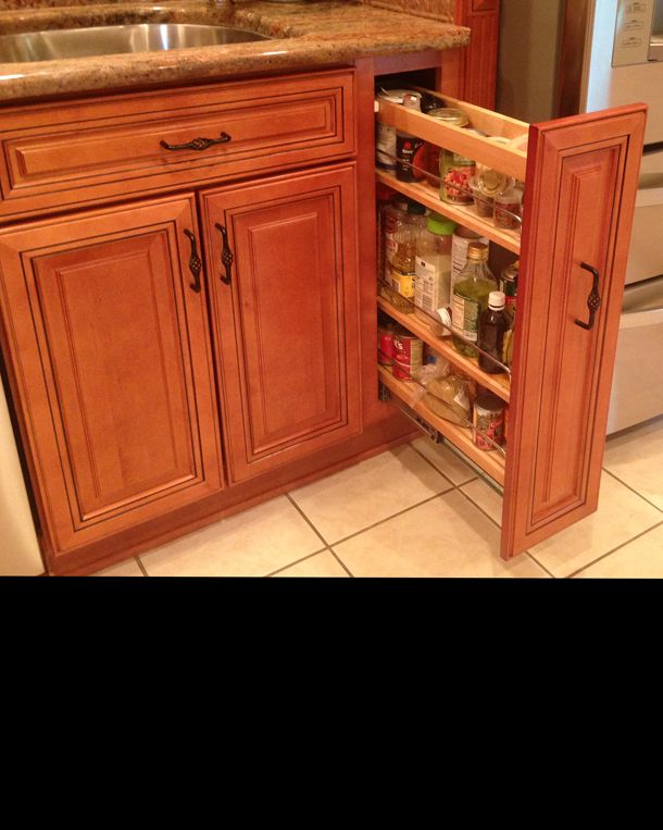 Best 25 Kitchen Cabinet Accessories Ideas On Pinterest Diy Cabinet Carousels Small Appliance