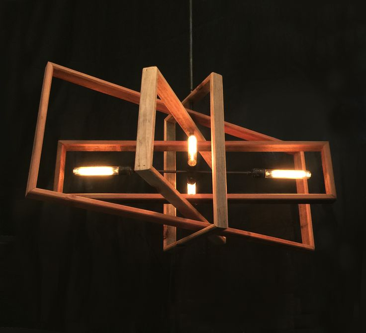 96 best Omega Lighting Design .com images on Pinterest ...