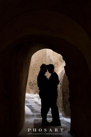 Photo by:@Studio Phosart Wedding Planner:@Pride gay Weddings Events Specialist In Greece #justmarried #perfectday # #mrandmr #gaycouple #gaycouples #samelove #weddingphoto #weddingphotoshoot #weddingphotographers #gaywedding #gayweddings #lgbt #lgbta #lgb #weddingtime #weddingphotos #weddingphotoinspiration #weddingstyle #happycouple #sunset #celebratelove #new #gaybie #groomsmile #preweddingphotoshoot #gayweddinginsantorini #santorinigreece