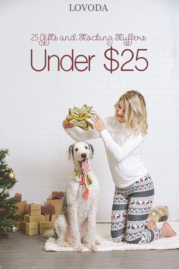 103 best Closet Full of Winter images on Pinterest