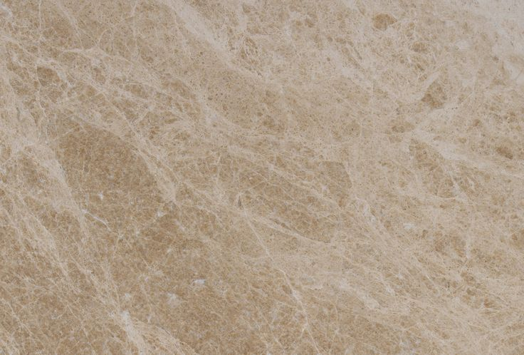 #Flexform MOOD Emperador Light #marble