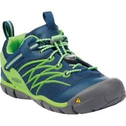Outdoor-Schuh Keen, blau, Gr. 30 Keen