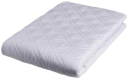 costa sengeteppe 220x240 gra