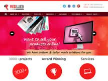 Looking for spectacular Website Designers to your business website?then visit http://www.webodirectory.com/1/posts/5/48/25579.html