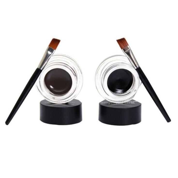 %http://www.jennisonbeautysupply.com/%     #http://www.jennisonbeautysupply.com/  #<script     %http://www.jennisonbeautysupply.com/%,      Free Shipping!!2016 New Arrival Hot Sale Soft  2Pcs Waterproof Eye Liner Eyeliner Shadow Gel Makeup Cosmetic Brush Brown Black  Feature:    100% brand new and high quality.     Waterproof Gel Eyeliner       Quantity:2 PCS gel eyeliner +2pcs brushes     ...       Free Shipping!!2016 New Arrival Hot Sale Soft  2Pcs Waterproof Eye Liner Eyeliner Shadow Gel…