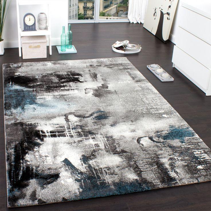 25 best ideas about designer teppich on pinterest teppich design eingangsbereich teppich and. Black Bedroom Furniture Sets. Home Design Ideas