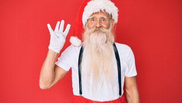 Los mejores regalos no son los más caros ni los más tecnológicos, sino los que estimulan el desarrollo de los niños, sus virtudes y sus valores. Tinkerbell, Christmas Presents, Feeling Wanted, Letter To Santa, Gender Stereotypes, Child Development, Faces
