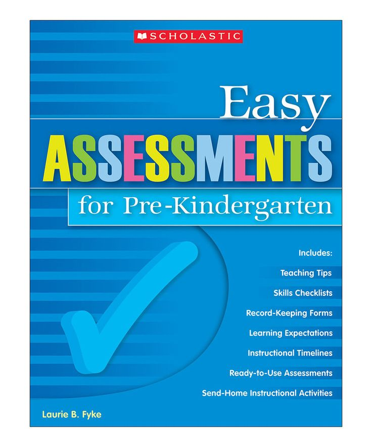 95 best Preschool Assessment and IEPu0027s images on Pinterest - income assessment form