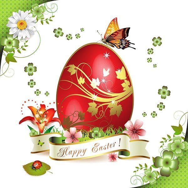 Lustige Osterbilder Kostenlos Kostenlos Lustige Osterbilder Thanksgivingdecorationspict Easter Images Free Easter Pictures Free Easter Images
