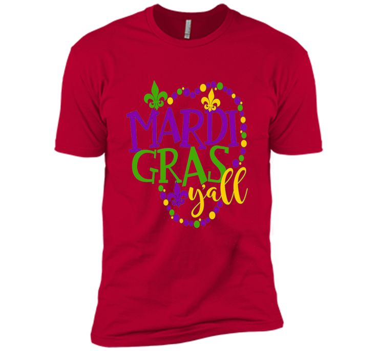 100% Cotton - Imported - Machine wash cold with like colors, dry low heat - New Orleans is practically synonymous with Mardi Gras. Both evoke the Mardi Gras parades, the Mardi Gras beads, the masks, t