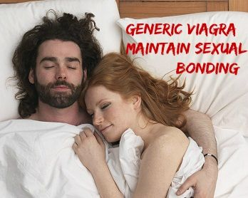 Generic Viagra to get ultimate solution against erectile dysfunction. Buy Generic Viagra Online for sensual health.