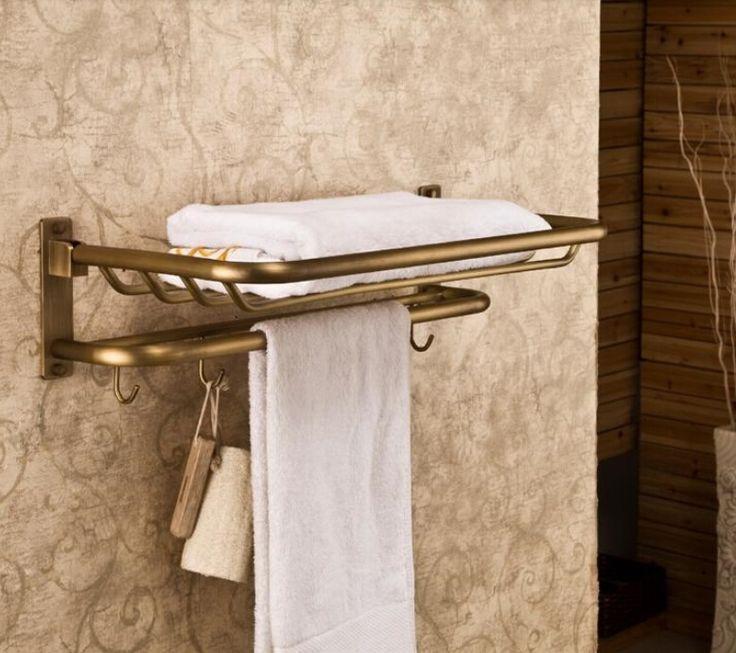 1000 Ideas About Folding Bath Towels On Pinterest Bath
