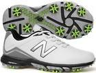 Best New Balance Golf Shoes – DealeryDo