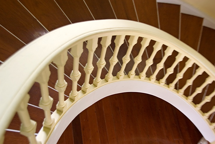 Best Stock Xchng Royal Stairs Stock Photo By Eperagi Id 640 x 480