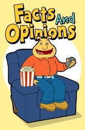 """Remember this big fella on your favorite kid show?     © 2012 WGBH Educational Foundation.  All rights reserved. All characters and underlying materials (including artwork) copyright Marc Brown.  """"Arthur"""" and """"D.W."""" and all of the ARTHUR characters are trademarks of Marc Brown.  All third party trademarks are the property of their respective owners"""
