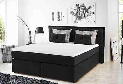 Amerikanisches Bett kaufen Vorteile und Nachteile