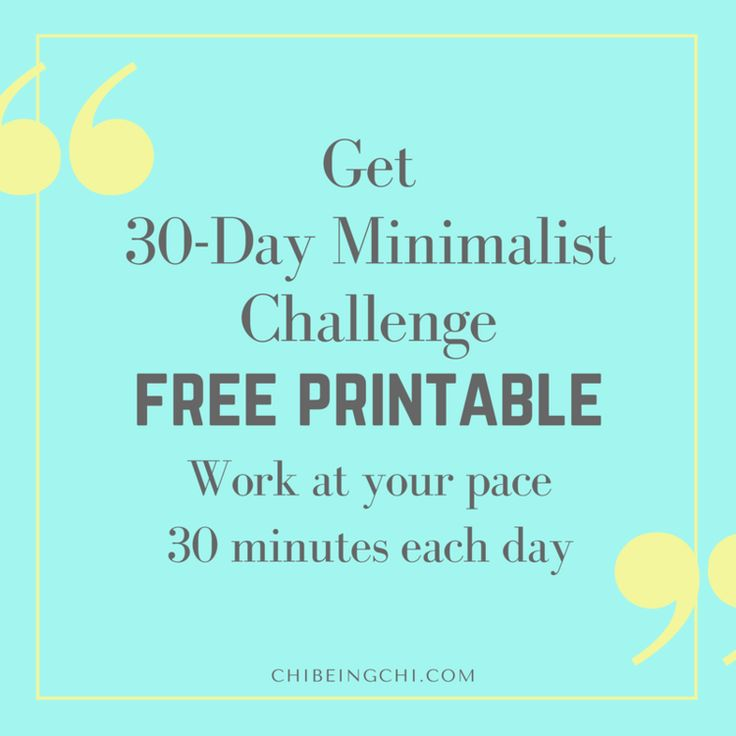 788 best minimalist living images on pinterest minimal for Minimalist living money