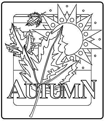 The 25+ best Fall coloring sheets ideas on Pinterest | Fall ...