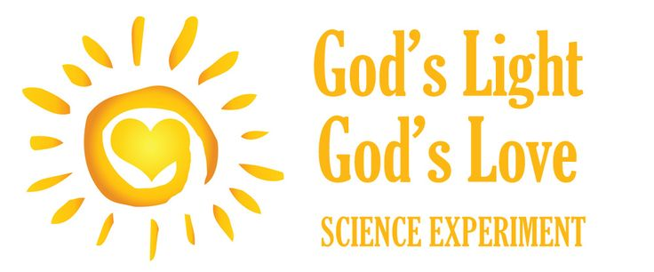 Mary Kate Warner presents an easy experiment which can show us something about what's really going on with light on summer solstice, and how it relates to God's love.