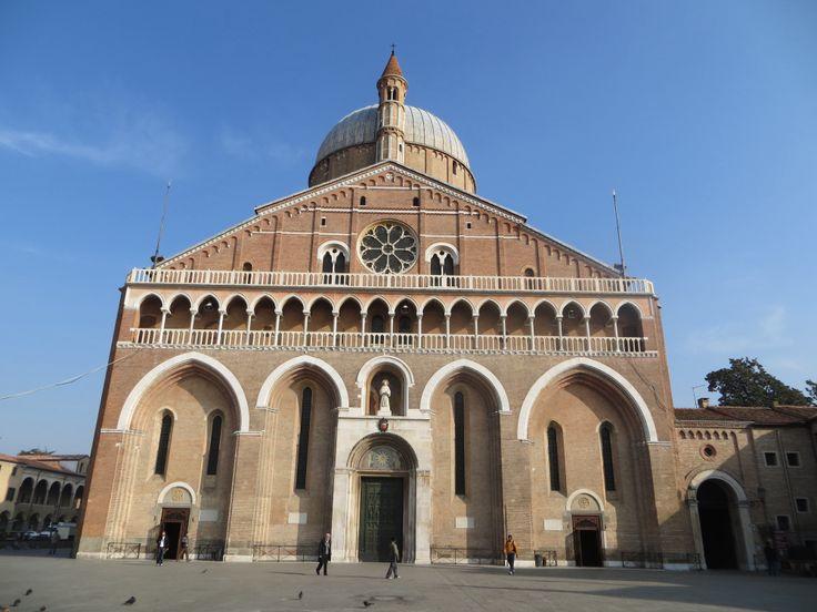 Basilica di Sant Antoni