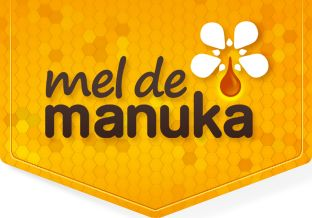 Mel de Manuka