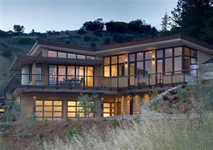 shipping container home - this is a thought for when we build If you like please follow our boards!