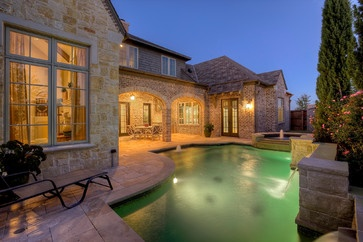82 Best Dallas Home Builders Images On Pinterest Dallas