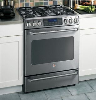 Google Image Result for http://st.houzz.com/simages/120007_0_3-6133-contemporary-gas-ranges-and-electric-ranges.jpg