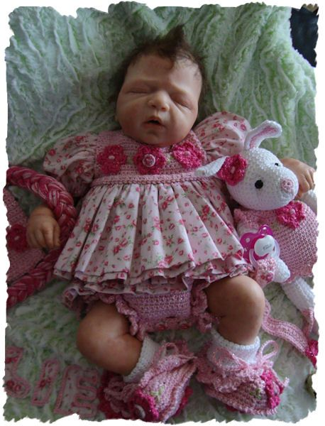 1000 images about REBORN BABY DOLLS & BABY CLOTHES SO