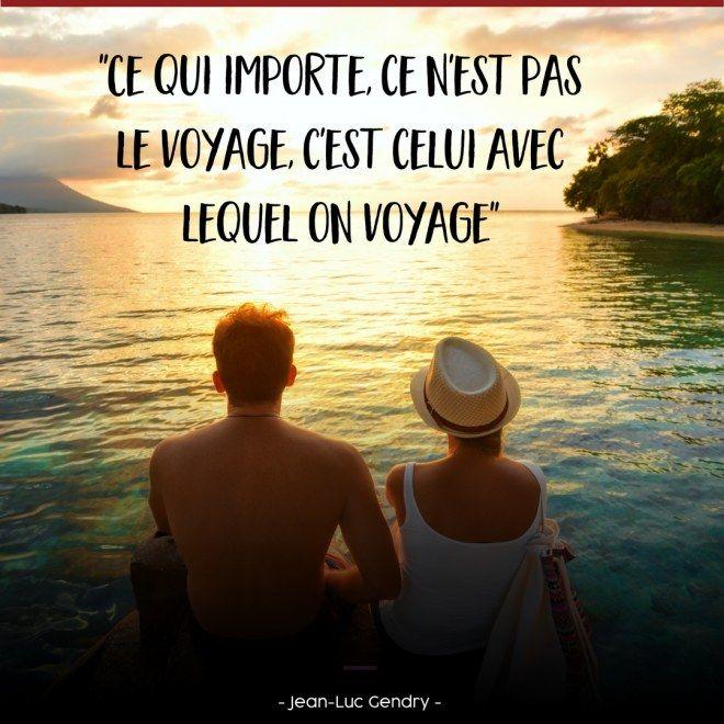30 Citations Sur Les Vacances Qui Donnent Envie De Partir