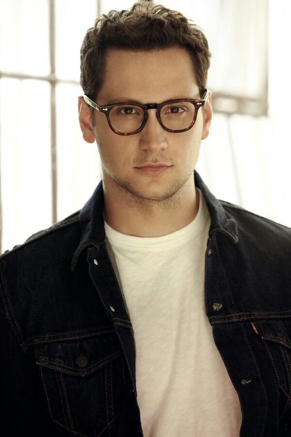 Matt McGorry <3 We are soooo stoked for Orange is the New Black coming this week!