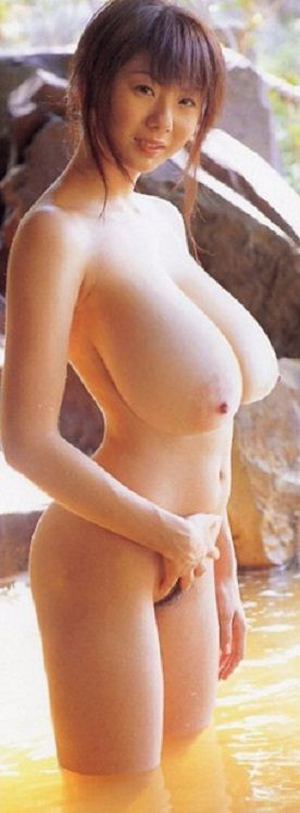 Aubrey sexy. asian new year tet love her