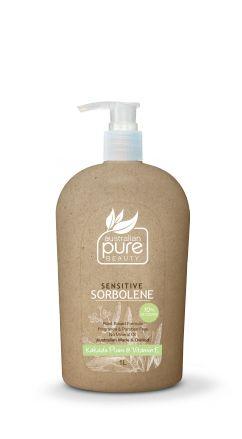 Sorbolene 1L | Our Products | Nature's Organics