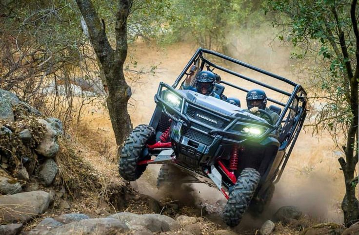 Awesome Honda 2017 - Honda Powersports is recalling 2,200 Model Year 2017 Pioneer 700 Side by Side Re...  Motorcycle Recalls Check more at http://carsboard.pro/2017/2017/06/21/honda-2017-honda-powersports-is-recalling-2200-model-year-2017-pioneer-700-side-by-side-re-motorcycle-recalls/