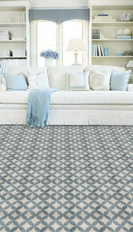 17 best Sols images on Pinterest Home decor, Live and Salons
