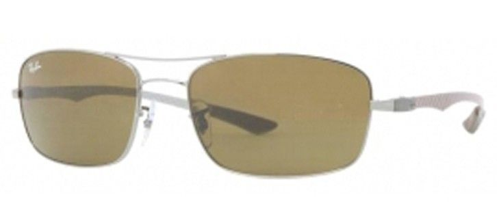 Gafas ray ban carbon fibre rb 8309 004/73 - 125,00€ http://www.andorraqshop.es/gafas/ray-ban-carbon-fibre-rb-8309-004-73.html