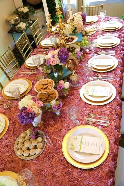 Best 25 victorian tea party ideas on pinterest for Victorian tea party supplies