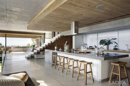 cuisine-espace-de-vie.jpg 540×358 pixels