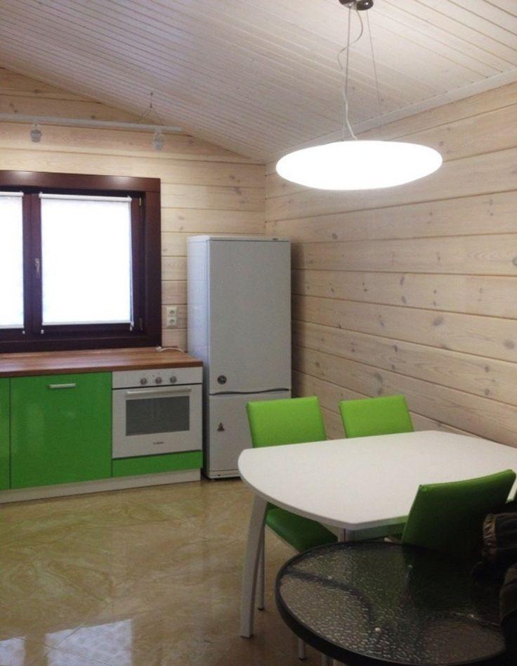 25+ Best Ideas About Blockbohlenhaus On Pinterest | Berghäuser ... Blockbohlenhaus Im Garten Funktional Ausenbereich
