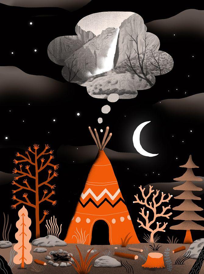 Hiut Denim Yearbook 2013 - www.bjornlie.com