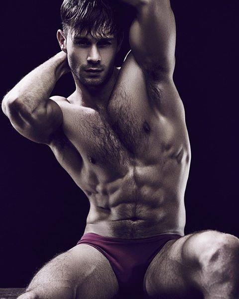 """47 To se mi líbí, 1 komentářů – Male Star Dream (@malestardream) na Instagramu: """"#gay #gaybody #muscles #hunk #abs #men #boys #hunks #macho #sexy #erótica #erotic #nasty #hump…"""""""