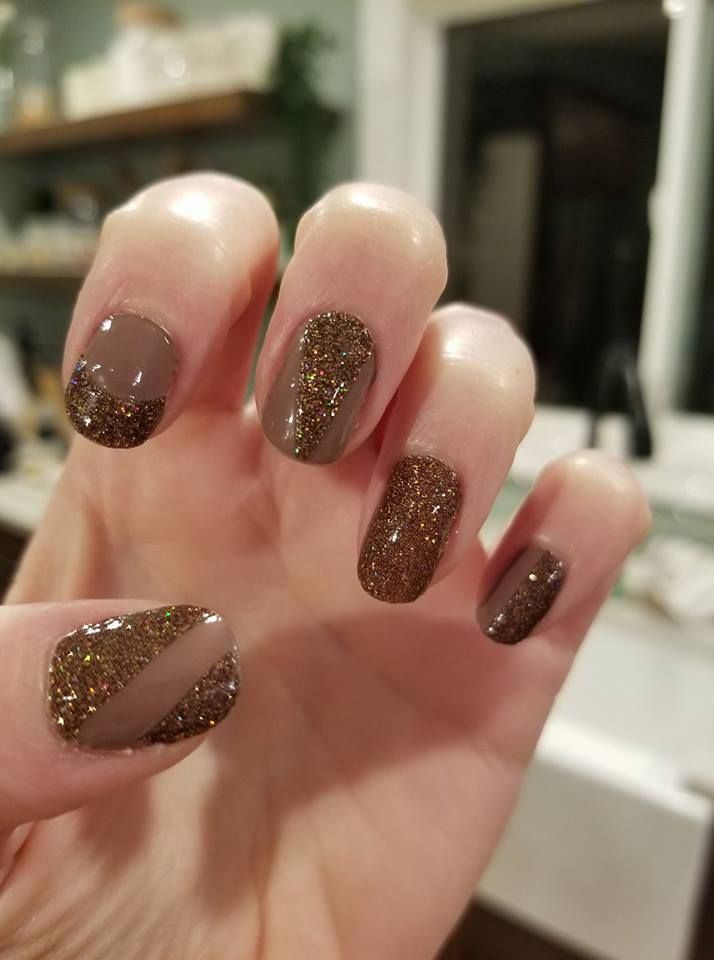 34 Best Color Street Images On Pinterest Color Street Nails Nail Polish And Nail Polish Strips